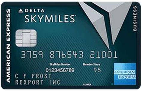 American Express Delta Reserve Credit Card Review Business Cards Printing In Brampton Card Print Encinitas Delhi Size Photoshop Vistaprint Holder Quality Pretoria East Nz
