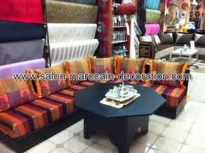 boutique salon marocain 224 casablanca prix pas cher