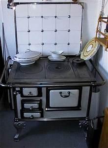 Schwedische Möbel Antik : antik moebel ~ Michelbontemps.com Haus und Dekorationen