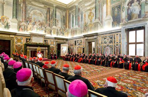 Www Santa Sede Nuevos Consultores De La Santa Sede Infovaticana