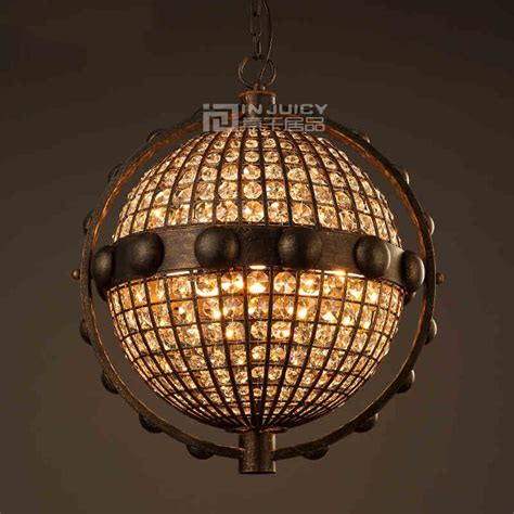 12 Best Collection Of Globe Crystal Chandelier. Outdoor Shower Enclosure. Green Table Lamp. Alabama Home Builders. Lowes Tyler Texas. Bathroom Remodels. Chrio. Mid Century Nightstand. Rustic Pub Table Set
