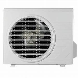Air Conditioner Outdoor Unit At Rs 12500   Piece