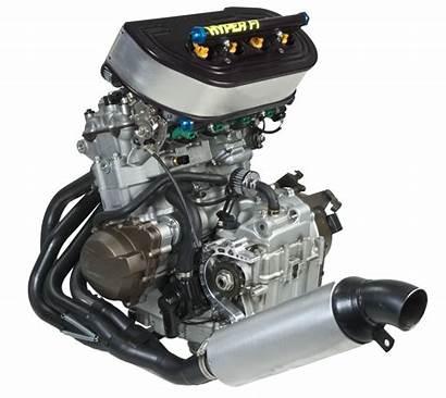 Engine Motorcycle Engines 600cc Suzuki Mini Hayabusa