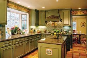 accessories for kitchen country green kitchen cabinets kitchen the owner 4544