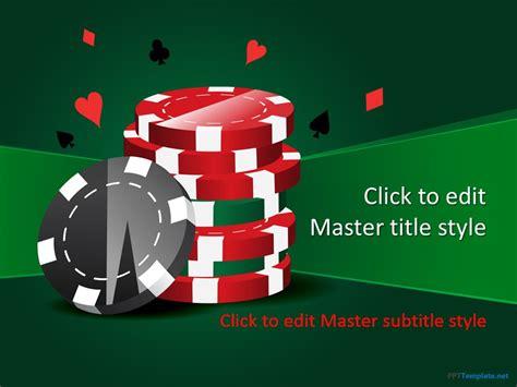 Poker templates free jpg 960x720