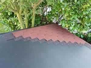 Dachpappe Verlegen Auf Holz : bitumen dachschindeln verlegen dachschindeln verlegen aus bitumen und holz bitumen ~ Frokenaadalensverden.com Haus und Dekorationen