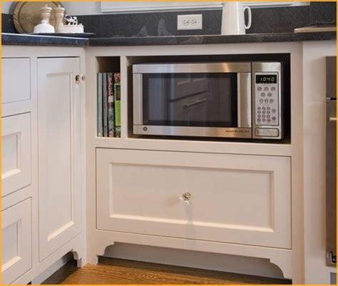 best under cabinet microwave small under cabinet mounted microwave bestmicrowave