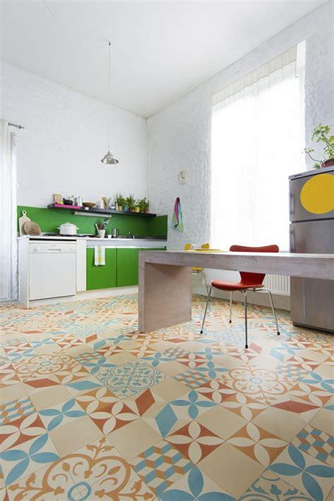 retro look vinyl tiles beautiful retro tiles in vinyl flooring ivc ivc 4825