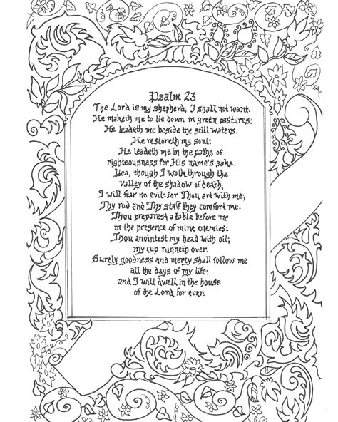 coloring printable page    color