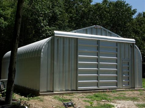 steel garage kit prefab metal building kits metal diy design decor