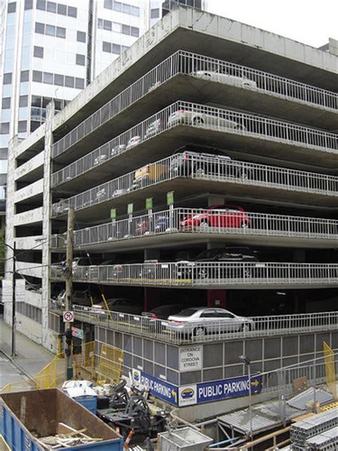 parking garages in nyc trending parking garage condos in new york city