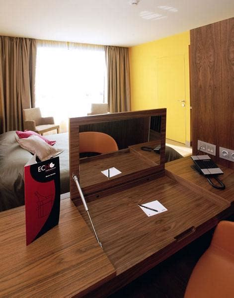 chambre hote barcelone chambres hôtel sb diagonal zero barcelona barcelone
