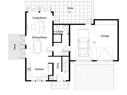 minecraft blueprints layer by layer mansion minecraft