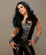 Melina Perez Discusses Her 2011 Release from WWE ...