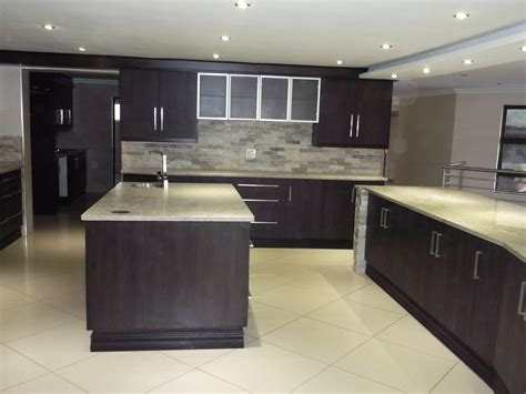high gloss paint for kitchen cabinets wrap kitchens nico 39 s kitchens