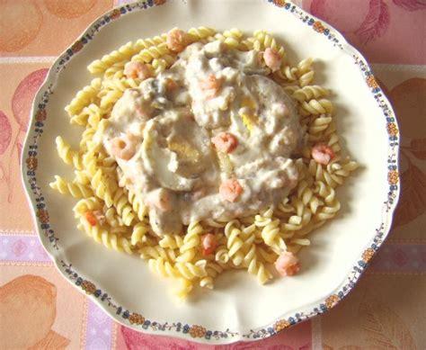 recette de cuisine avec des l馮umes recettes avec des oeufs