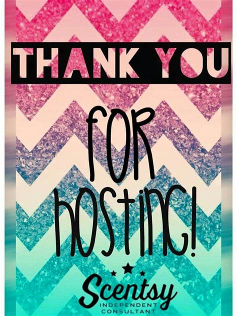 thank you for hosting 99 best lularoe games graphics images on pinterest avon facebook facebook party and jamberry