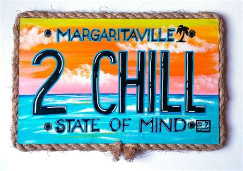 Margaritaville Wall Plaque Sign License Plate 2 Chill. How Much Is Lasik For Astigmatism. Hospital Revenue Cycle Management Companies. Mazda3 I Touring Hatchback Israeli Hot Sauce. Entertainment Companies In Miami. Texas Defensive Driving Test Becoming A Rn. Website Ownership Info Car Dealerships Nissan. Definition Of Population Health. Hair Schools In Chicago Stock Picking Systems