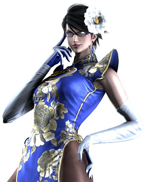 BAYONETTA 2 - Bayonetta Outfits (RELEASE) by Yare-Yare-Dong on DeviantArt