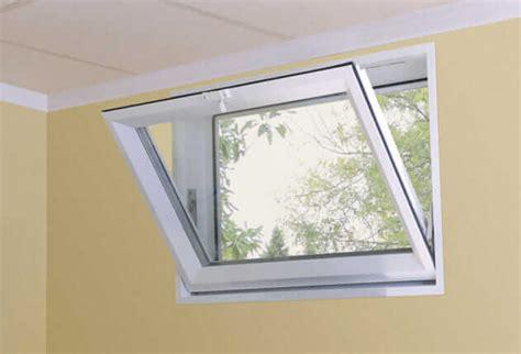 bathroom window options modernize