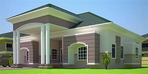 4 bedroom house for house plans holla 4 bedroom house plan in