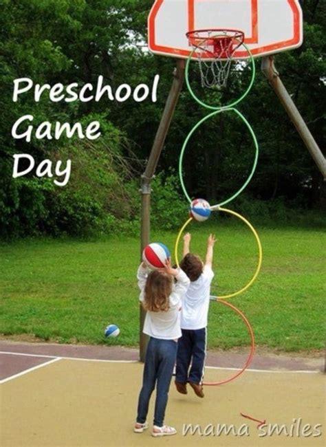 plays basketball and preschool on 704   9c6a36b6f0ddabb801de6a4a798e9f8f