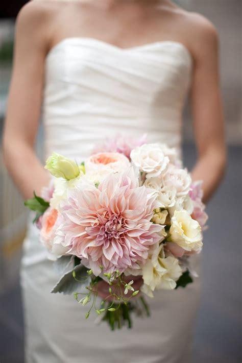 104 Best Images About Pastel Bouquets On Pinterest