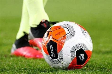 Football: English League Cup results - collated - Vanguard ...