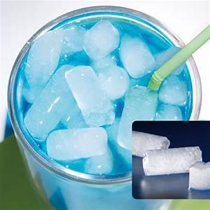 Manitowoc Rn-0400 Tubular Nugget Ice Machine