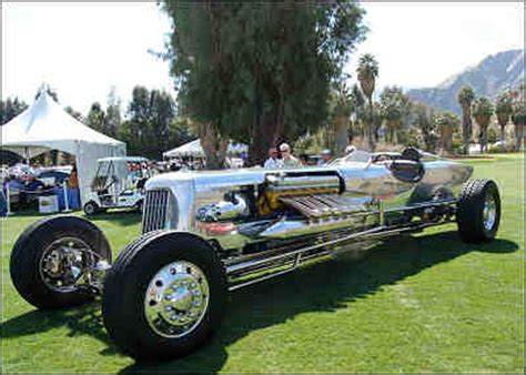 Boat With Car Engine by Fubar Cherry River S Photo 1m Chrome Car With A Pt