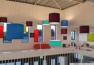 Lampenschirme Nach Maß : lampenschirme auf ma ~ Indierocktalk.com Haus und Dekorationen