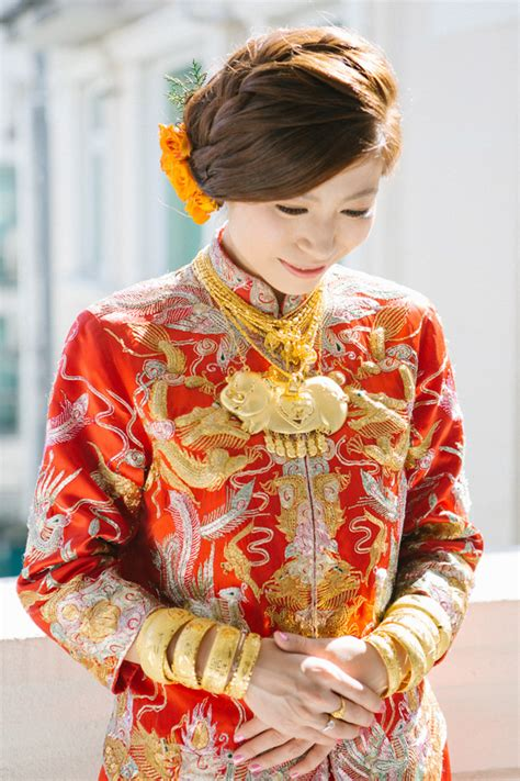 Chinese Wedding Traditions Tea Ceremony  Hong Kong. Winter Wedding New Orleans. Wedding Dress Boutiques Kansas City. Wedding Day Blessing Quotes. Wedding In Ga. Www.wedding Decor.co.za. Wedding Food For Cocktail Hour. Weddingwire Gay Weddings. Wedding Invitation Kits Teal