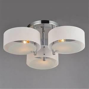 luminaire plafond cuisine but chambre ado pour fille With carrelage adhesif salle de bain avec plafonnier led downlight