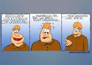 geburtstagssprüche chef geburtstagssprüche lustig kurz bnbnews co