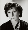 Judith Anderson - Hollywood's Golden Age