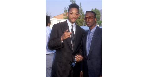 Will Smith, 1988 | Old Red Carpet Photos Vintage Archive ...