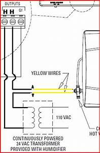 Aprilaire Wiring Diagram : another aprilaire 600 install problem ~ A.2002-acura-tl-radio.info Haus und Dekorationen