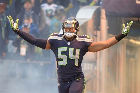 seattle seahawks roster analysis linebackers