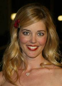 Christina Moore That 70s Show for Pinterest