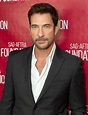 Dylan McDermott | PEOPLE.com