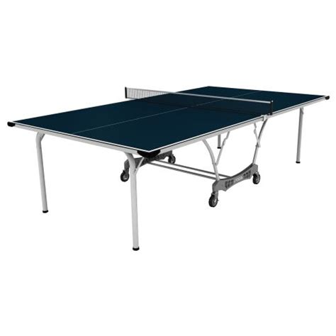 stiga replacement table top replacement ping pong table top portable table tennis to