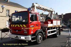 Kia Le Havre : pont l 39 eveque auto titre ~ Maxctalentgroup.com Avis de Voitures