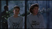 Sleepaway Camp II: Unhappy Campers (1988) 1 - YouTube