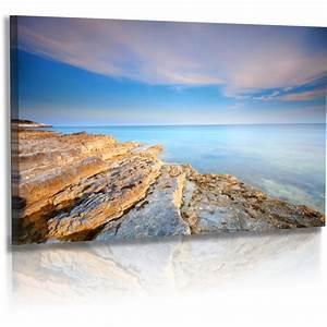 Bilder Meer Strand : naturbilder landschaft bild kroatien felsen meer strand ~ Eleganceandgraceweddings.com Haus und Dekorationen