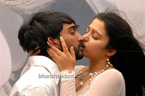 bollywood actress lip kiss images lip kiss photos 171 all actress group bollywood and hollywood