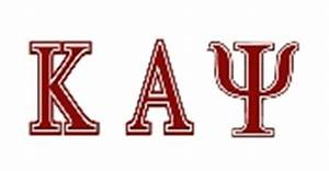 delta sigma theta greek letters full tee With akpsi greek letters