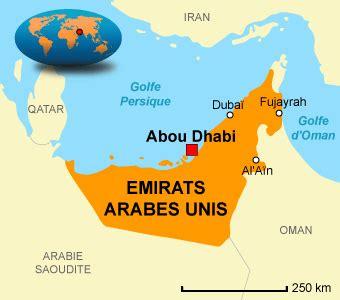 Carte Du Monde Dubai by Info Carte Dubai Monde Voyages Cartes