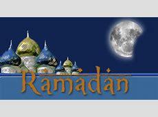 Ramadan Holiday Information – When is Ramadan? Holidaysnet