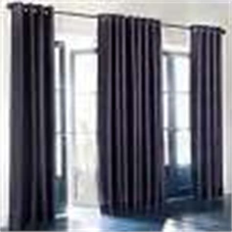 best deal jc penney window drapes curtains clearance