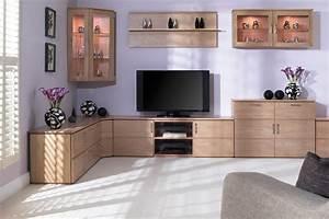 modular furniture living room living room ideas modular With modular furniture living room uk